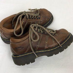 Dr. Doc Martens 9A96 US Size 6 UK Size 5